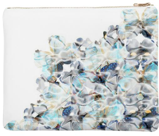 PERLE Series N0 1 clutch