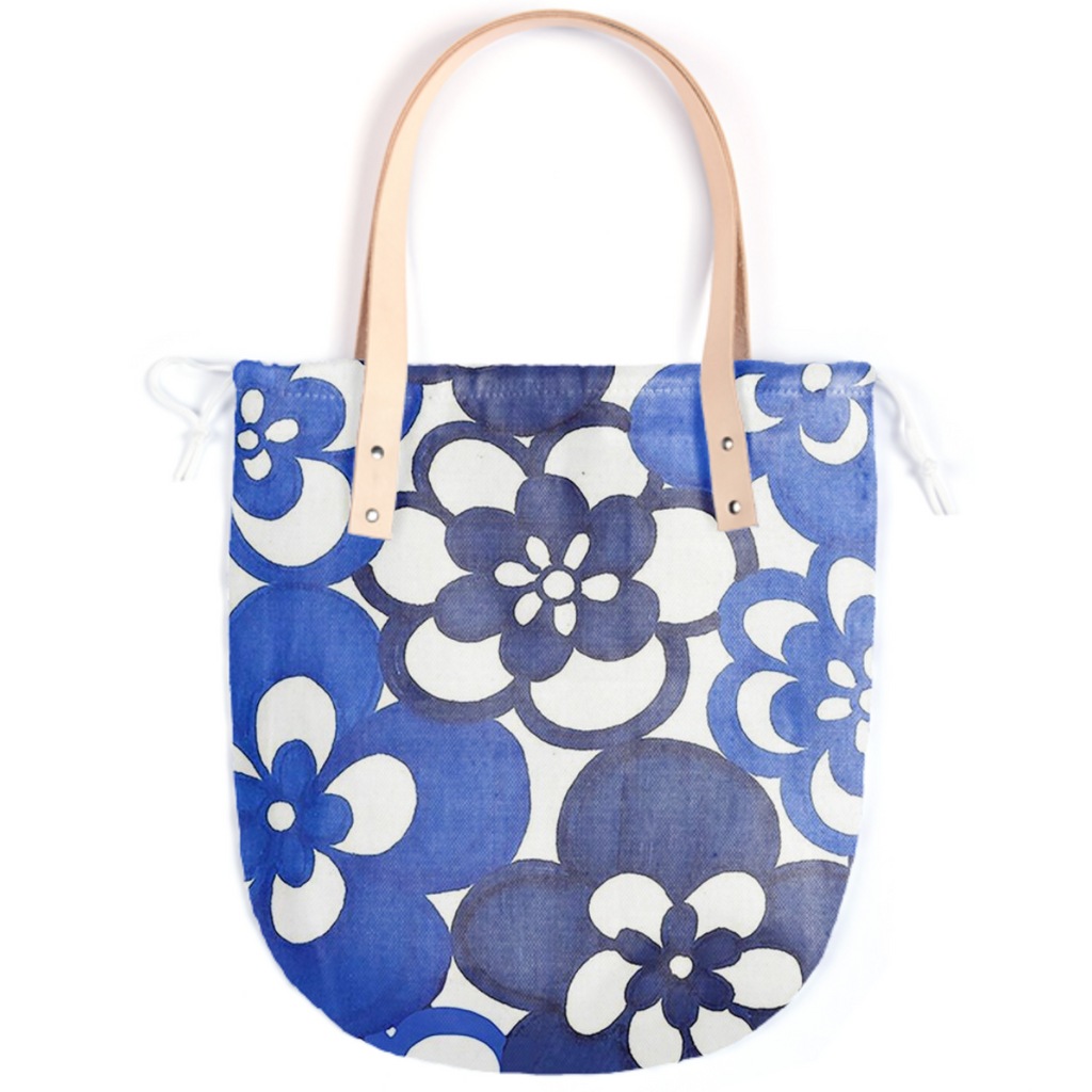 Peo summer tote