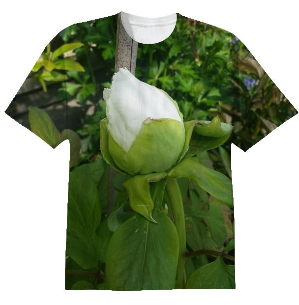 angel rose shirt