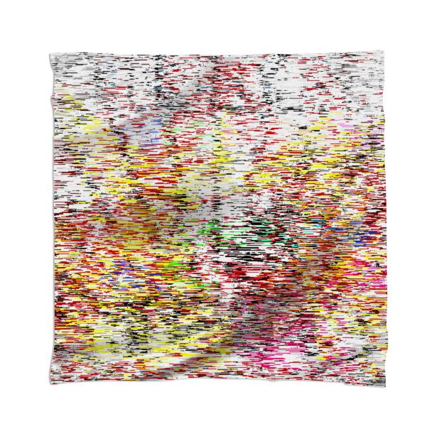 PAOM, Print All Over Me, digital print, design, fashion, style, collaboration, processing, Scarf, Scarf, Scarf, autumn winter spring summer, unisex, Rayon, Accessories