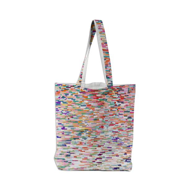PAOM, Print All Over Me, digital print, design, fashion, style, collaboration, processing, Tote Bag, Tote-Bag, ToteBag, autumn winter spring summer, unisex, Poly, Bags