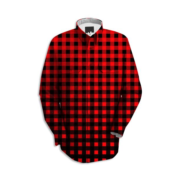 lumberjacks need gradients workshirt 1