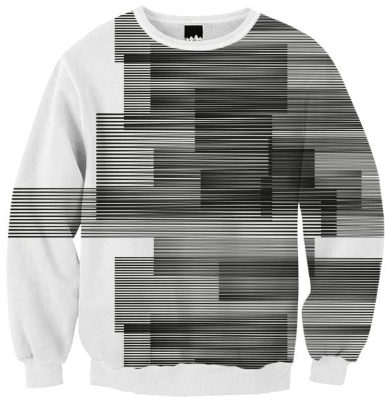 Bar code Sweat