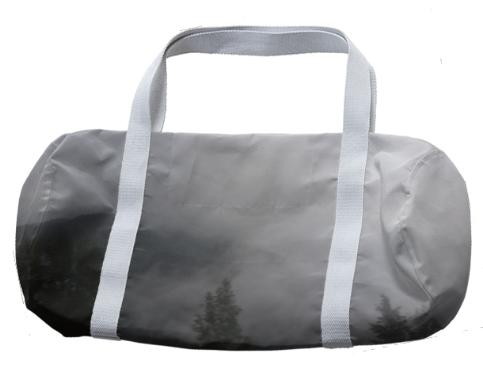 Foggy Mountain Duffel