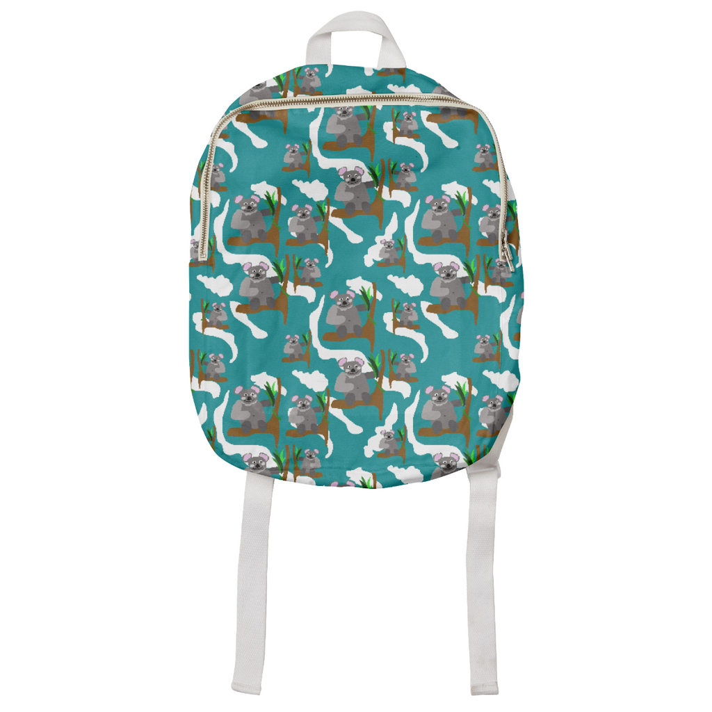 Kola Bears Kids Backpack