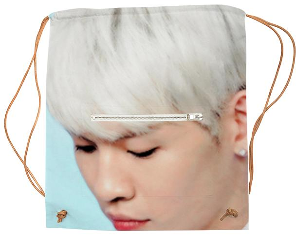 Kuhn Up10tion Sports Bag