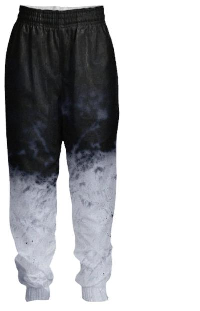 Dark Days Tracksuit Pants