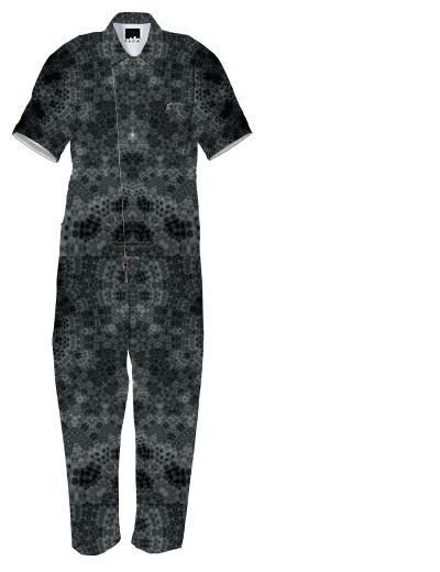 Jumpsuit acid ducks 06 a