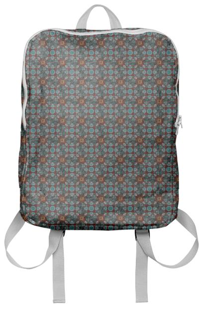 Backpack tufo 03 a