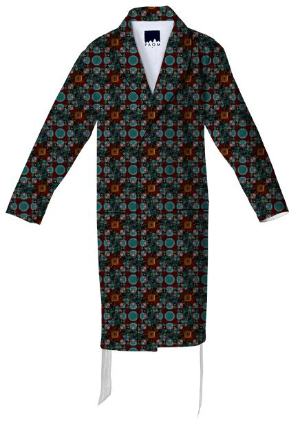 Cotton Robe tufo 03 a