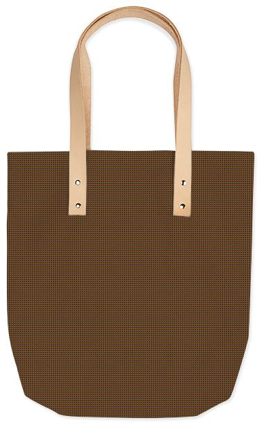 PLAYTIME Summer Tote Bag