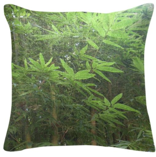 Bamboo 0413 Pillow
