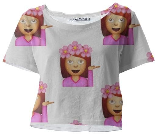 It s like this