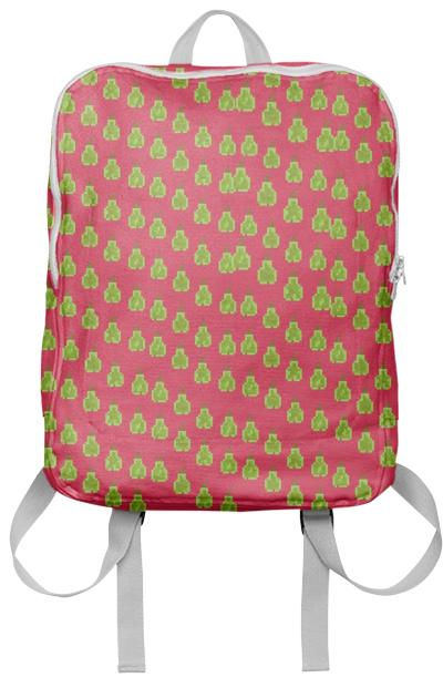 A pear of pears