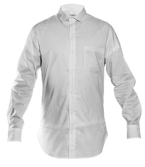 Men s Button Down