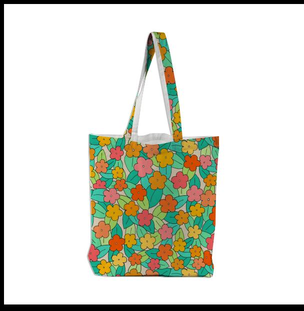 PAOM, Print All Over Me, digital print, design, fashion, style, collaboration, abeeabb, Tote Bag, Tote-Bag, ToteBag, autumn winter spring summer, unisex, Poly, Bags