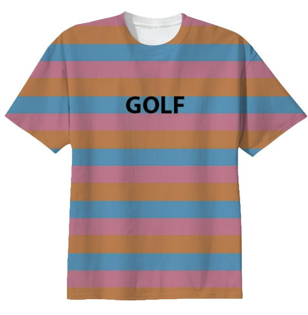 Golf Wang Bimmer Tyler the Creator