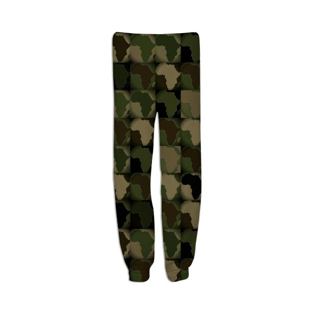 Dream Sweatpants for Men