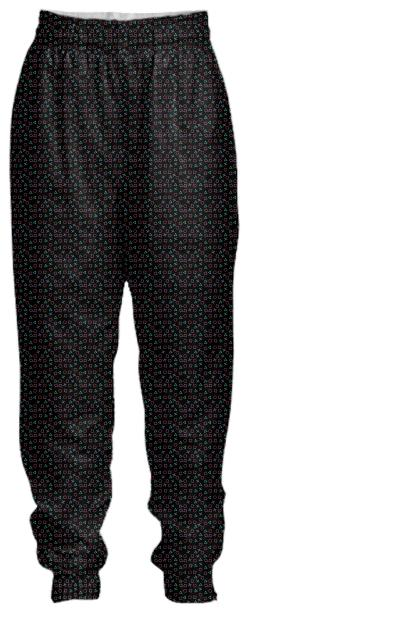 Playstation Tracksuit Pant