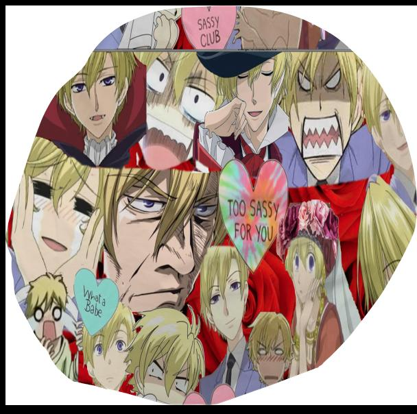 Tamaki Collage