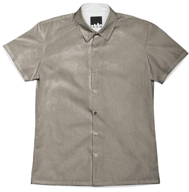 Short Sleeve Workshirt
