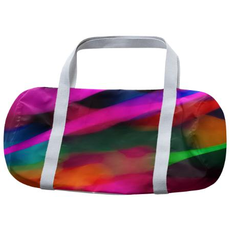 Colorfulduffle