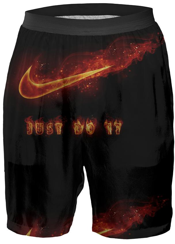 your truth nike boxer