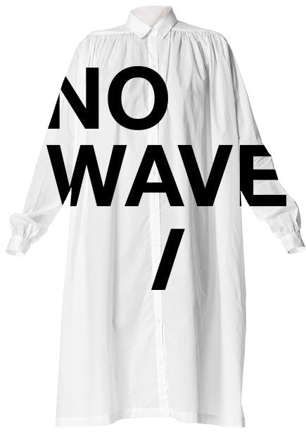 NO WAVE VP