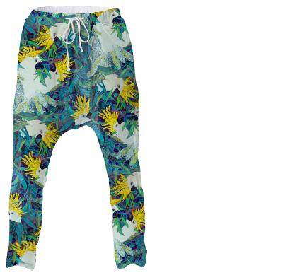 Bright Sparks pants 1