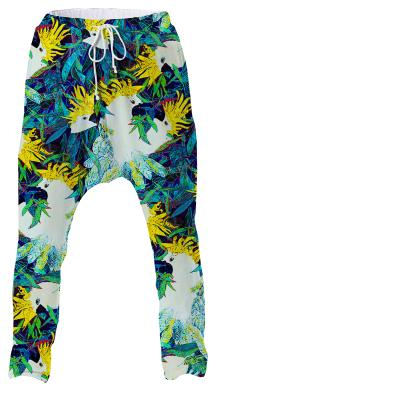 Bright Sparks pants 2