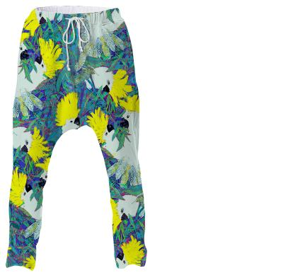 Bright sparks pants 3