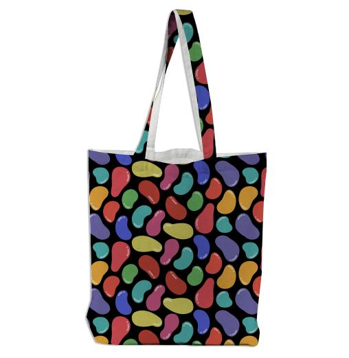 PAOM, Print All Over Me, digital print, design, fashion, style, collaboration, gorociao, Tote Bag, Tote-Bag, ToteBag, Specimen, autumn winter spring summer, unisex, Poly, Bags