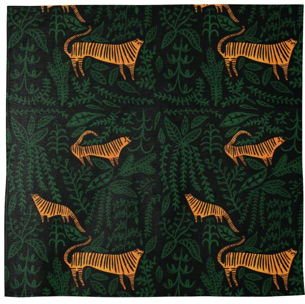 Jungle Bandana
