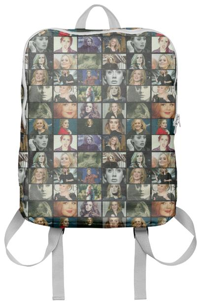 Adele Backpack