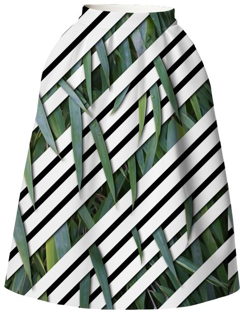 Horticulture 2 VP Neoprene Full Skirt