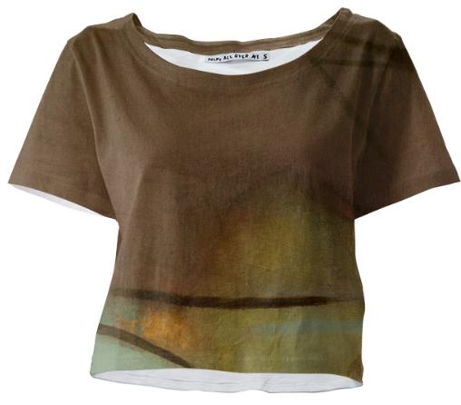 COCOA ABSTRACT T