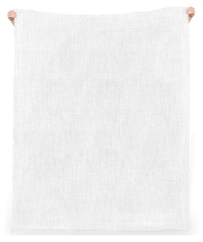 DeathWish Cards Towel