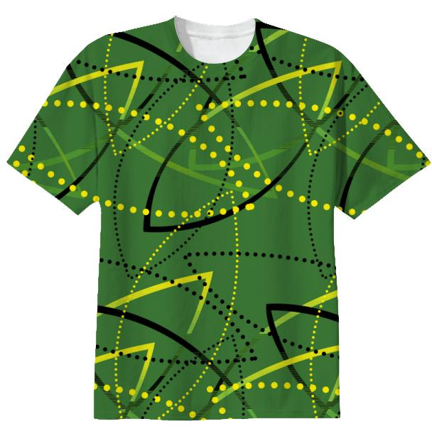 Yarra Trams Shirt