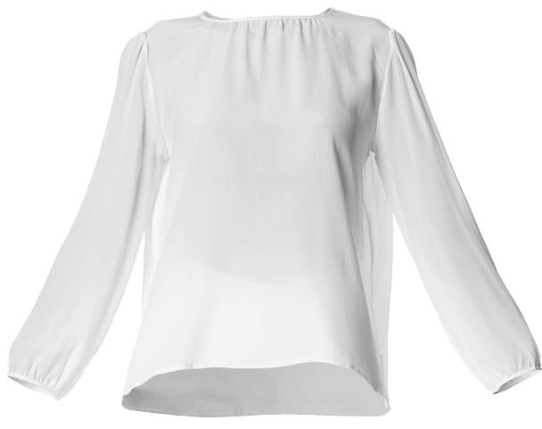 VP Silk Top