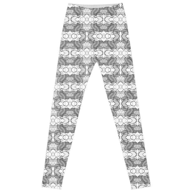 081311d31 from 061902d leggings