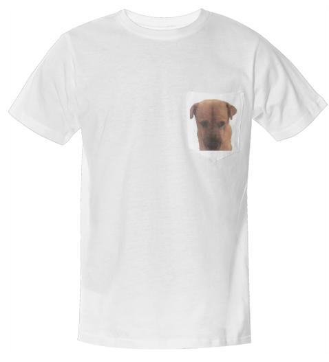 Timmy shirt