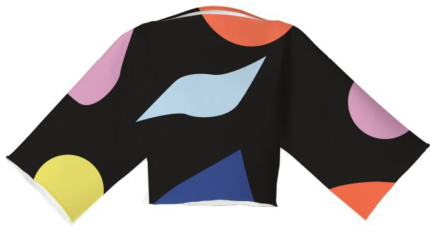 VP Neoprene Block Top