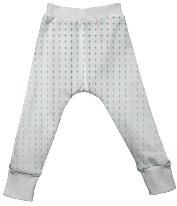 PAOM, Print All Over Me, digital print, design, fashion, style, collaboration, paomkids, Kids Drop Pant, Kids-Drop-Pant, KidsDropPant, grid, autumn winter spring summer, unisex, Poly, Kids
