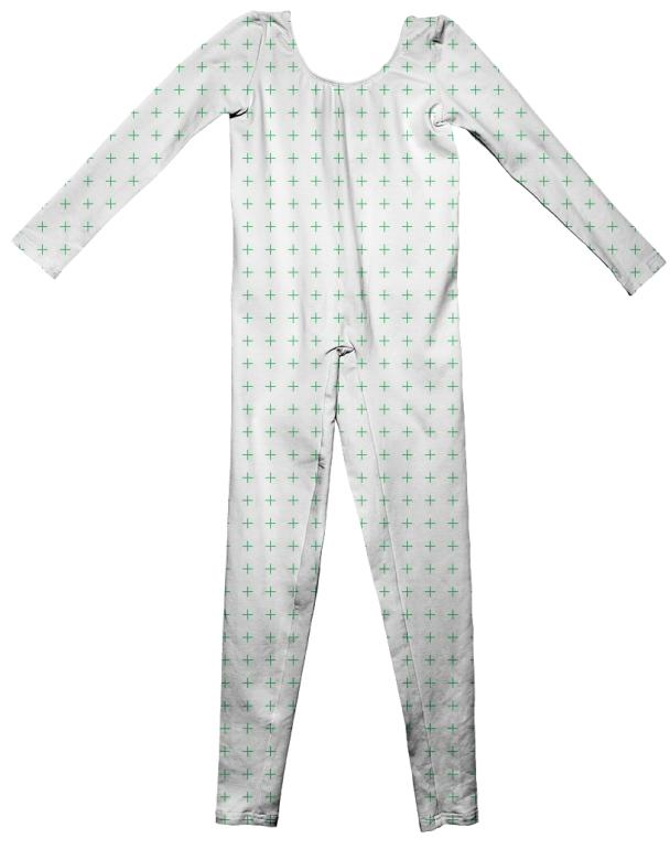 PAOM, Print All Over Me, digital print, design, fashion, style, collaboration, paomkids, Kids Unitard, Kids-Unitard, KidsUnitard, grid, autumn winter spring summer, unisex, Cotton, Kids