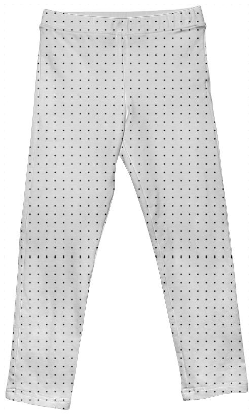 PAOM, Print All Over Me, digital print, design, fashion, style, collaboration, paomkids, Kids Leggings, Kids-Leggings, KidsLeggings, grid, autumn winter spring summer, unisex, Spandex, Kids