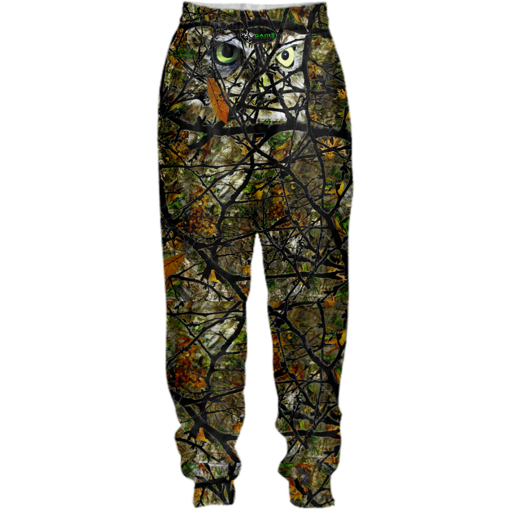 GAME CHANGER SERIES PANTS