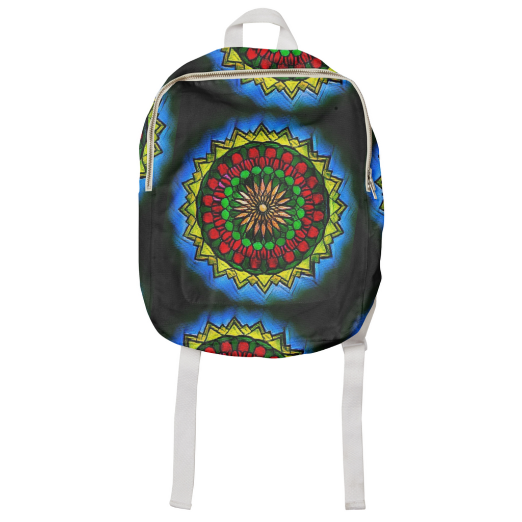 miamia backpack