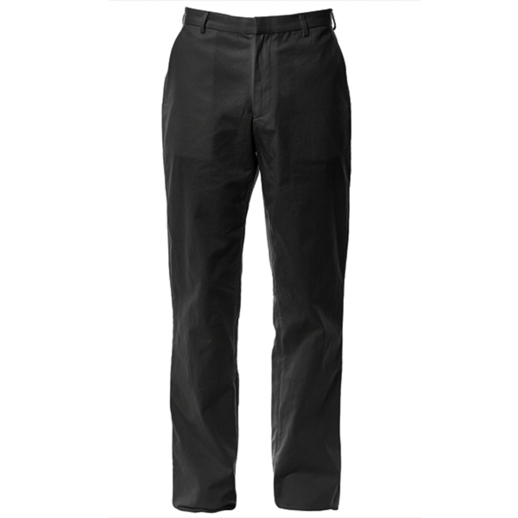 Felise KaBobo-Suit pants (blk)