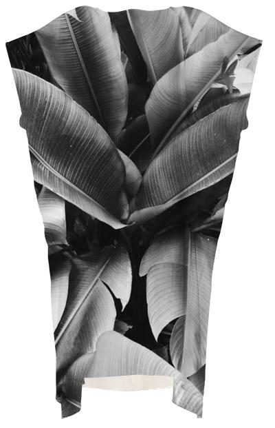 Tropic Shade Dress