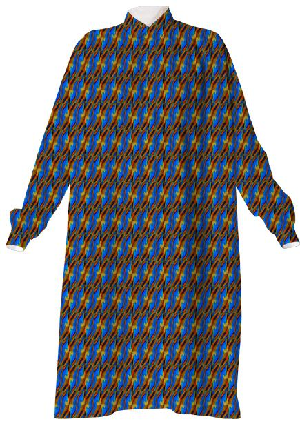 Pattern VP Shirtdress